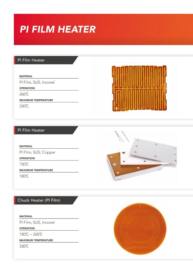INP catalog_page-0002.jpg
