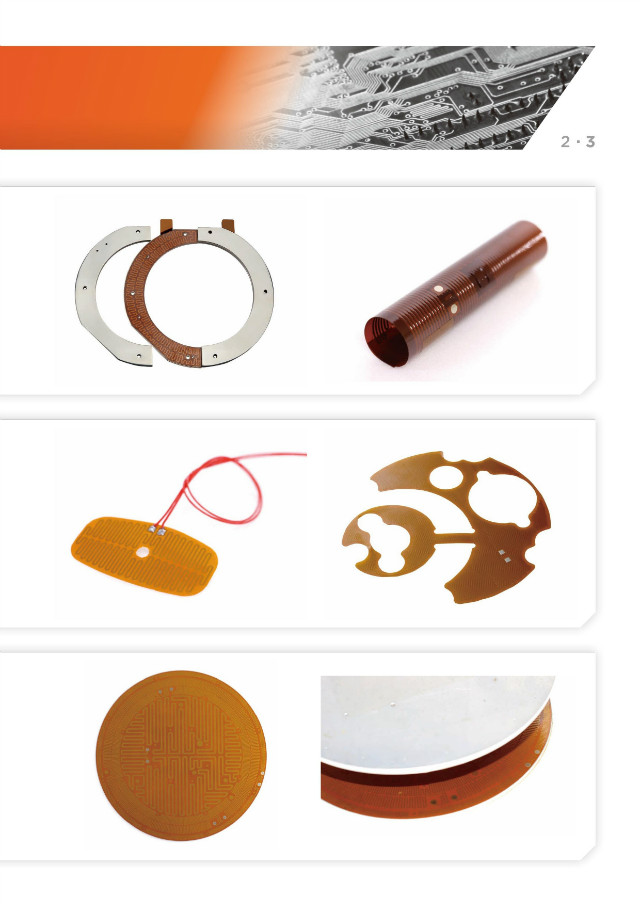 INP catalog_page-0003.jpg
