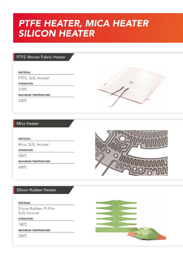 INP catalog_page-0004.jpg