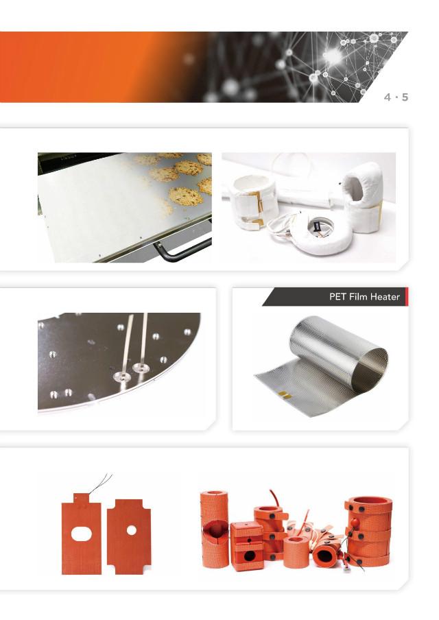 INP catalog_page-0005.jpg