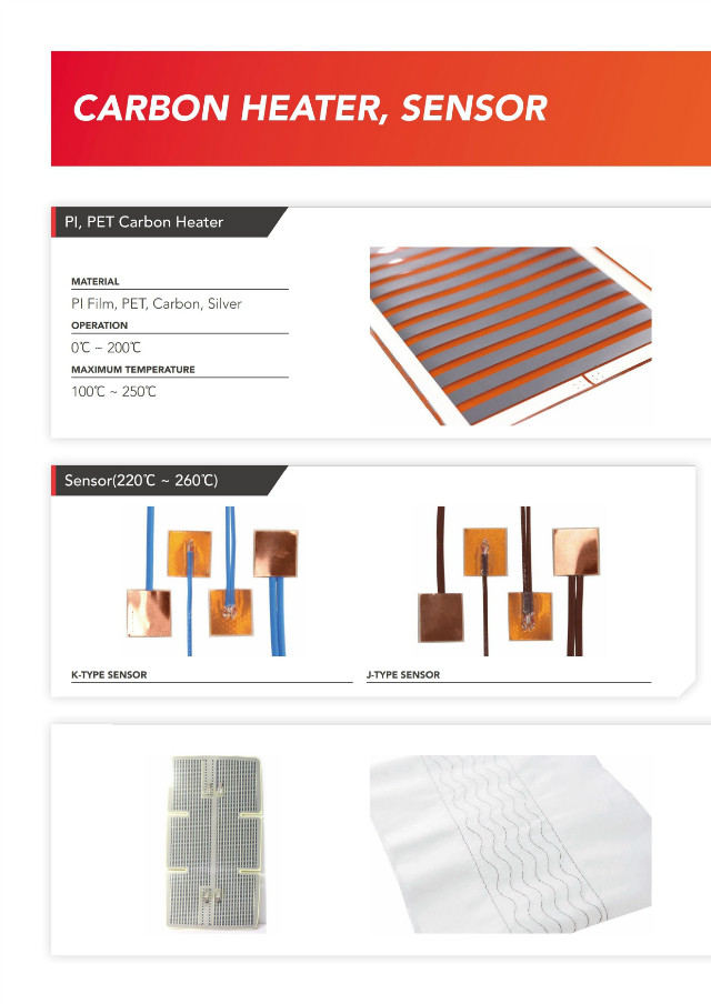 INP catalog_page-0006.jpg