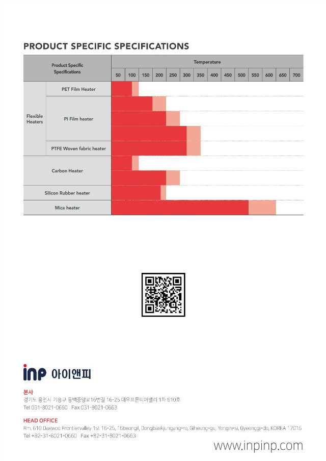 INP catalog_page-0008.jpg